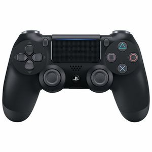 PS4 controller dualshock 4 for Sale in Ashburn, VA