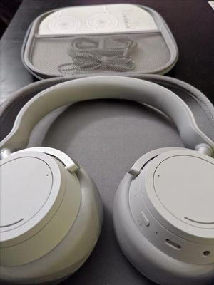 Microsoft Surface Headphones for Sale in Pasadena, CA
