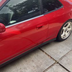 98 Honda Prelude for Sale in Carlsbad,  CA