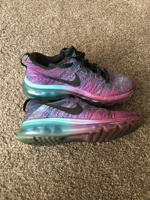 Nike Shoes Size 6 for Sale in Fontana, CA