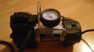 Small air compressor for Sale in Las Vegas, NV
