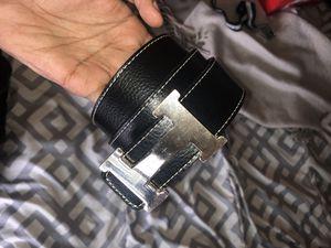 Designer belt for Sale in Harrisburg, PA