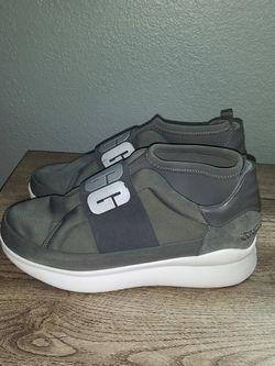 Ugg Australia Neutra Sneakers for Sale in Douglasville,  GA