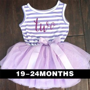 Two year birthday dress for Sale in Roanoke, VA