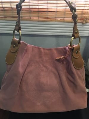 Pink Mango hobo bag brand new for Sale in Chatham Township, NJ