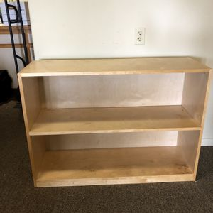Bookshelves for Sale in Carlsbad, CA