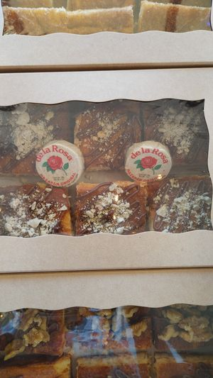 Churro cheesecakes for Sale in Corona, CA