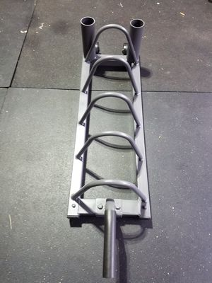 HORIZONTAL WEIGHT RACK for Sale in Chula Vista, CA