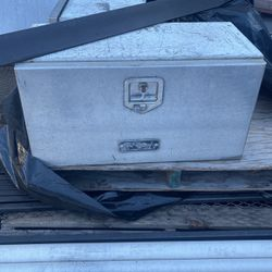 Pro Tech Boxes Latches Work I Don't Have Keys for Sale in Manson,  WA