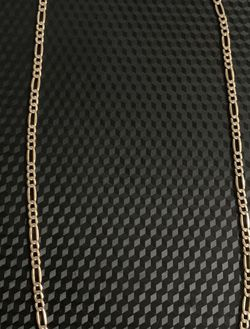 14kt Solid Gold Chain for Sale in Murfreesboro,  TN