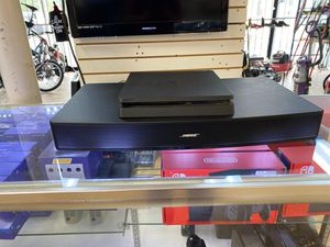 Bose speaker solo for Sale in Lauderhill, FL