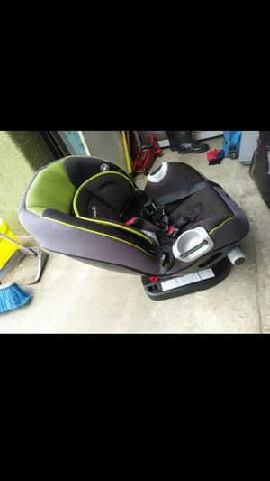 Convertible car seat like new for Sale in Compton, CA