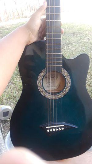 Good guitar for Sale in San Bernardino, CA