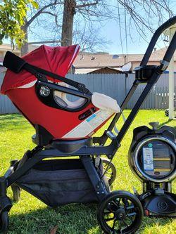 Orbit Baby G3 for Sale in Santa Ana,  CA