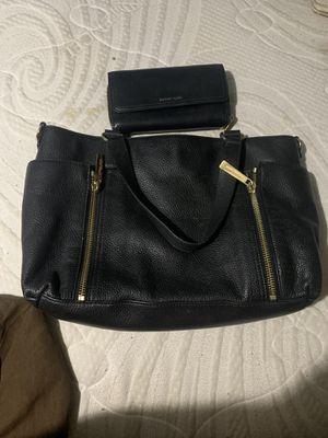 Michael kors purse and wallet for Sale in Phoenix, AZ
