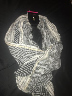 Scarf new w tag for Sale in Highland, CA
