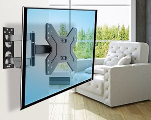 Full Motion TV Wall Mount for Sale in Nashville, TN