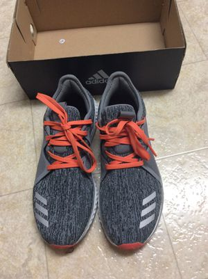 Women's adidas shoes for Sale in Tempe, AZ