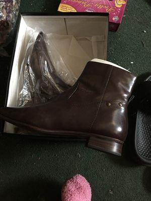 Boots for Sale in Millsboro, DE