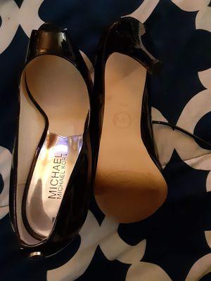Michael Kors Stilettos!!!!! for Sale in Tempe, AZ