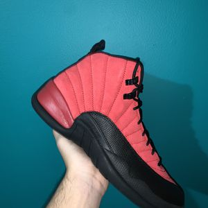 Reverse Flu Game 12s Size 10x2,9.5,8.5 DS 225$ Each for Sale in Miami, FL