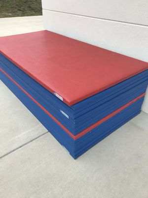 Mats for Sale for Sale in Lexington, KY