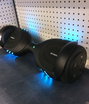 Tomoloo Hoverboard for Sale in Tampa, FL