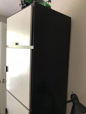 Storage case for Sale in Lowell, AR