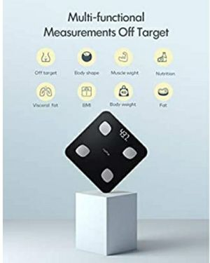 Smart body fat scale for Sale in Alta Loma, CA
