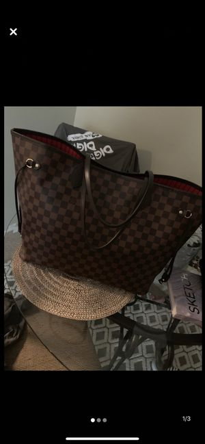 LV never full GM for Sale in Lewisville, TX