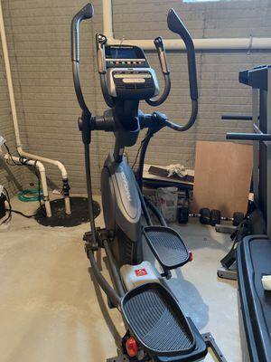 ProForm Endurance 720 Elliptical for Sale in Avon, OH
