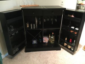 Full Compact Bar - $100 obo for Sale in San Diego, CA