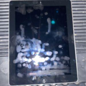 iPad for Sale in Novi, MI