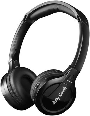 Wireless TV Headphones for Sale in Baltimore, MD