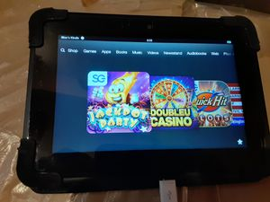 Kindle fire for Sale in Staten Island, NY
