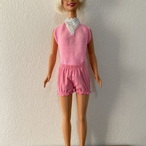 """My Size Barbie 28"""" Doll for Sale in Fresno, CA"""
