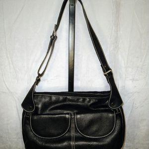 Black Maxx New York Bag for Sale in Duluth, GA