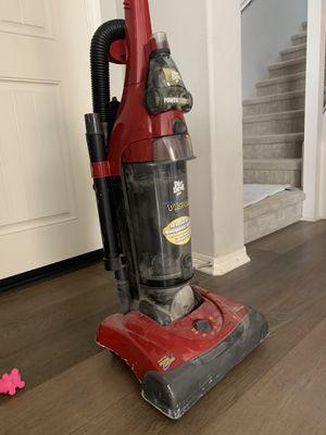 Dirt Devil Vacuum Cleaner for Sale in Monterey Park, CA