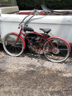 Electric Bicycle for Sale in Kingston Springs, TN