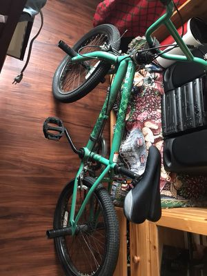 Bicycle for Sale in Manassas, VA