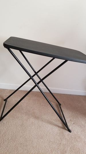 Adjustable table/desk for Sale in Milton, PA