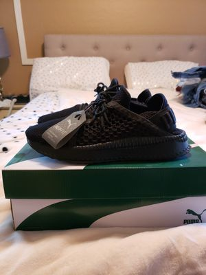 Puma Mens Size 9.5 for Sale in Chandler, AZ