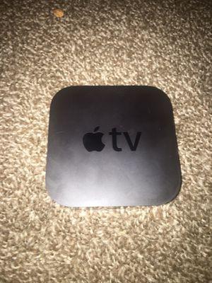 Apple TV Gen 3 for Sale in Fullerton, CA