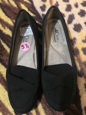 Zapatos para mujer solo se usaron una vez for Sale in San Jose, CA