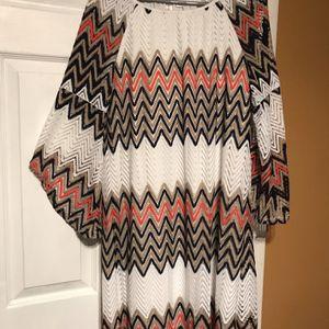 Beautiful Ladies Dress for Sale in Manassas, VA