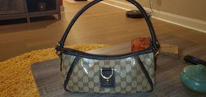 Handbag/ purse for Sale in McDonogh, MD