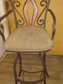 Bar Stool ×2 for Sale in West Covina,  CA