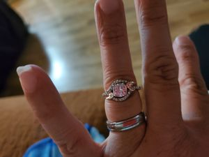 Ring for Sale in Gulfport, MS