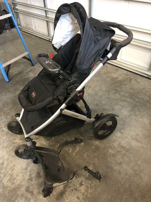 Britax B- Ready Stroller for Sale in Greensboro, NC