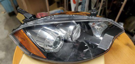 2007-2012 Acura RDX Headlight (Genuine Honda Part) for Sale in Los Angeles,  CA